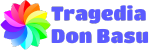 Tragedia Don Basu