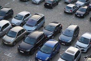Budowa parkingu – o czym nie zapomnieć?