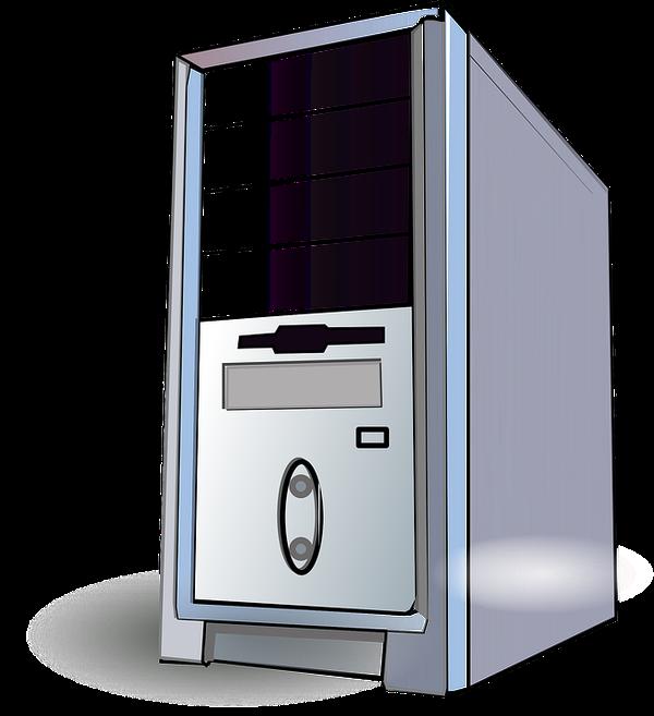 serwis komputerów bydgoszcz