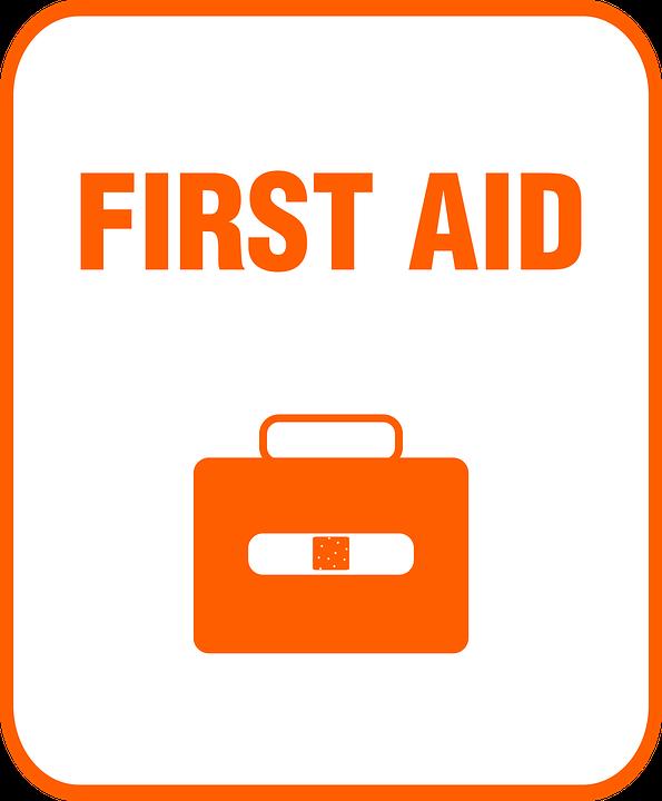kurs pierwszej pomocy mazowieckie
