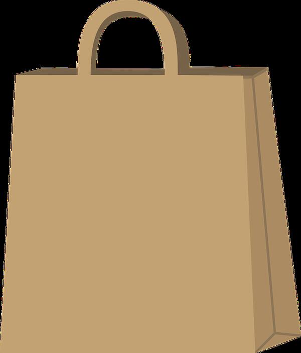 torba damska na zakupy