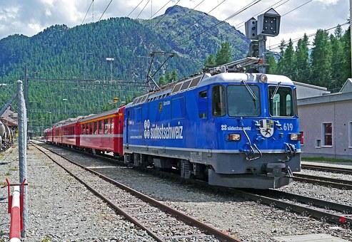 lokomotywa piko