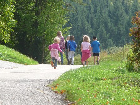 wycieczki szkolne kotlina kłodzka