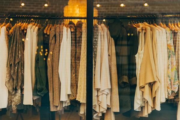 dobre polskie marki odzieżowe