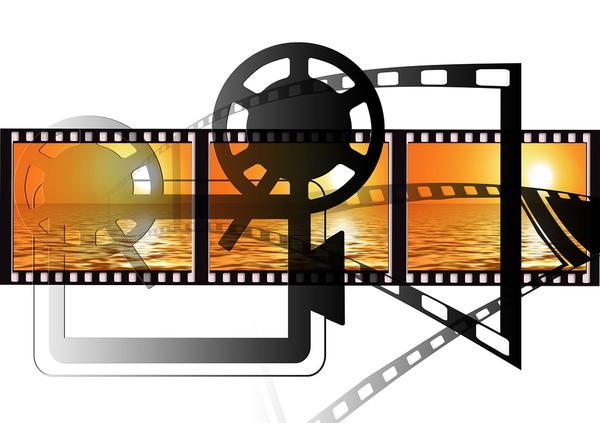 filmy reklamowe cena