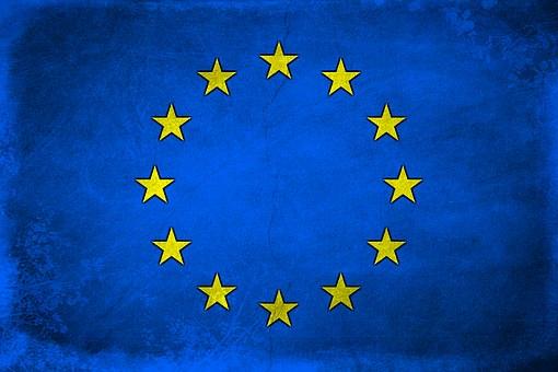 fundusze unijne włocławek