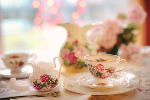 herbaty sklep online