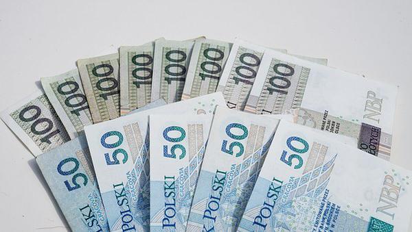 pożyczka dla zadłużonych warszawa