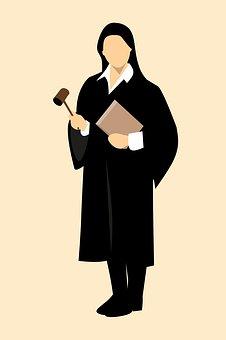 adwokat strzelin