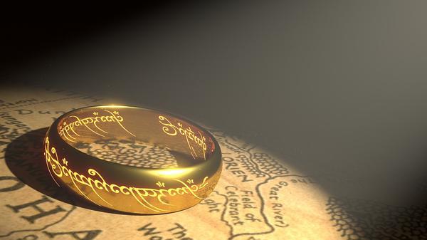 grawerowanie laserowe w złocie warszawa