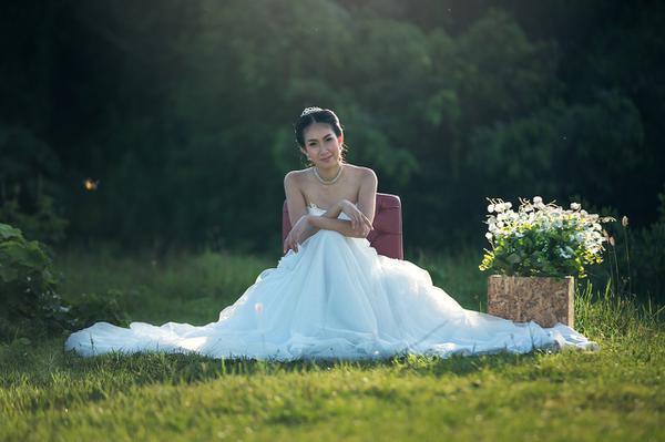sukienki ślubne białystok