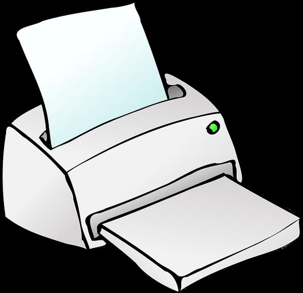 drukarki etykiet dymo