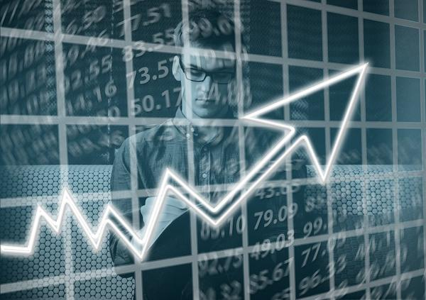 efektywne szkolenia dla przedstawicieli handlowych