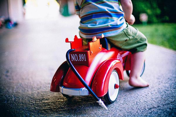 buty ortopedyczne dla chłopca
