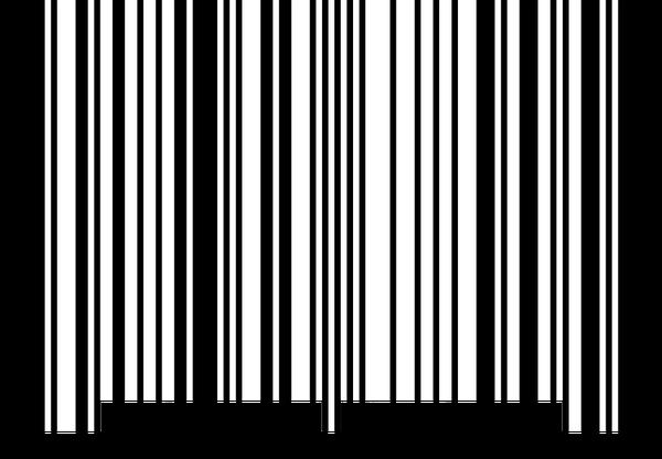 etykiety samoprzylepne