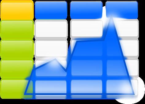 program do obsługi serwisu