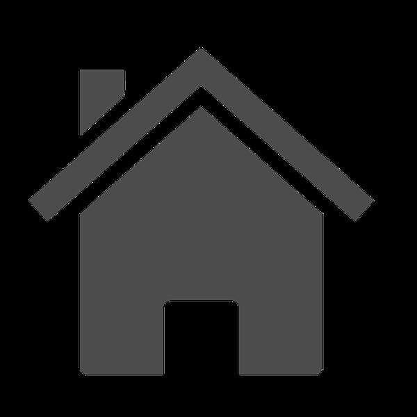 sprzedaż domów lublin