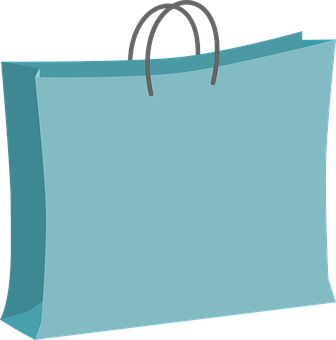 torebki papierowe - warszawa