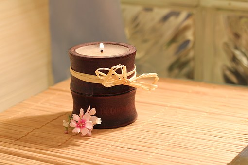 yankee candle sklep warszawa