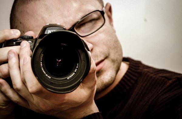 branżowa fotografia produktowa