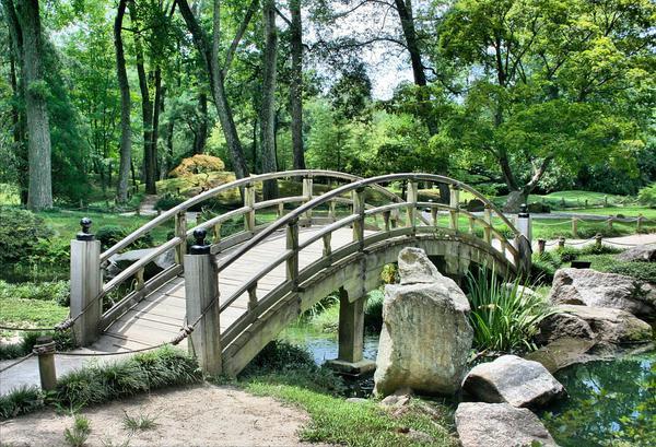 ogrody w Radomiu