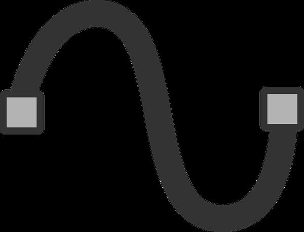 Wsuwki konektorowe