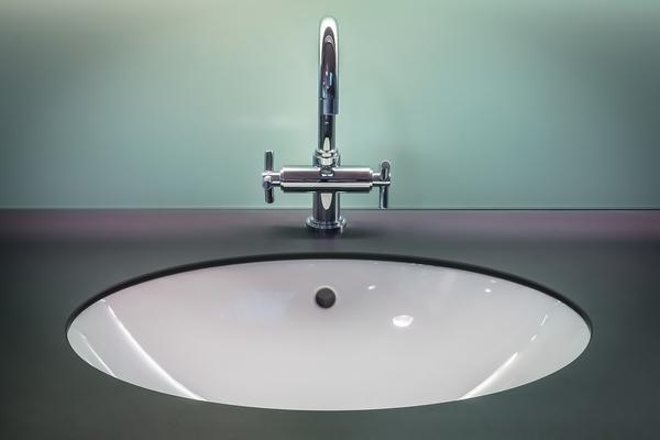 instalacje sanitarne Oświęcim