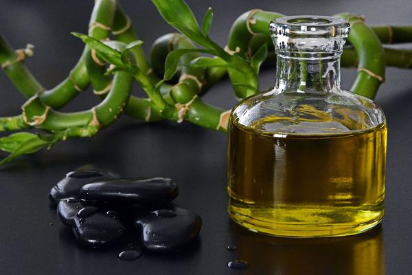olej z czarnuszki na alergię