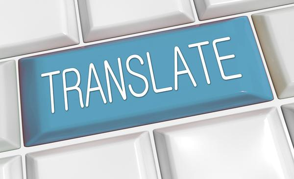 tłumacz przysięgły angielski warszawa