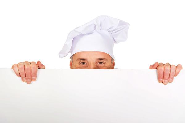 bluza kucharska sklep