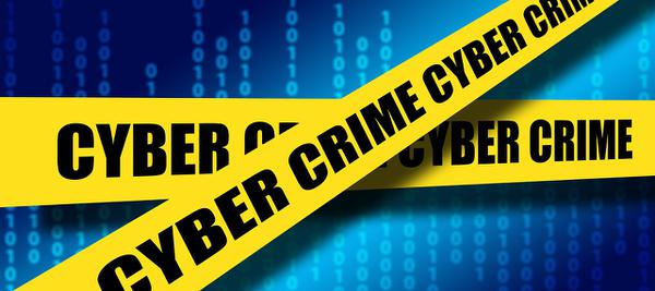 odzyskiwanie zaszyfrowanych danych przez wirus