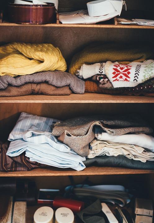 szafy na wymiar z Bielska