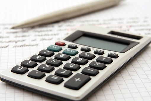 biuro rachunkowe - Ursynów