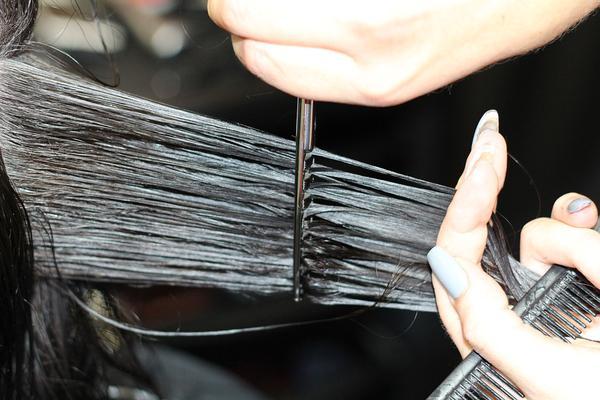 kursy doszkalające dla fryzjerów