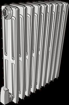 grzejniki dekoracyjne stelrad