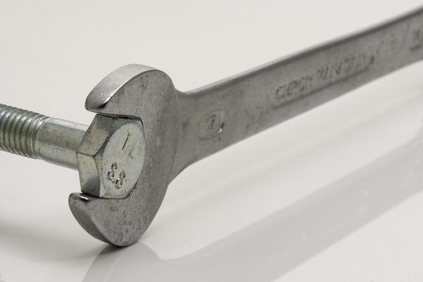 wzorcowanie kluczy dynamometrycznych