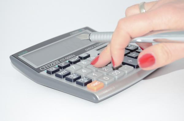 kursy podatkowe