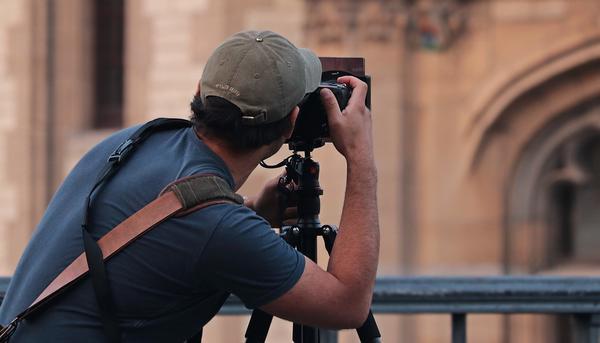 profesjonalna sesja fotograficzna w rzeszowie