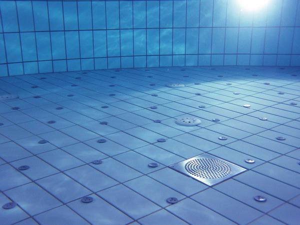odkurzacz do dna basenu