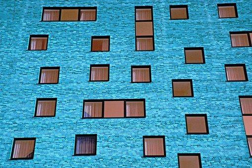 okna pcv kielce
