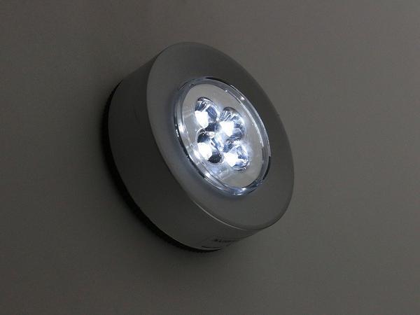 aluminiowe lampy sufitowe spotline