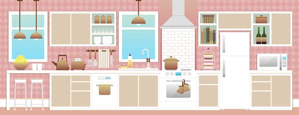 bydgoszcz kuchnie na wymiar