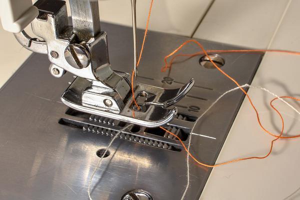 ergonomiczna wycinarka laserowa