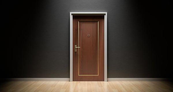 drzwi zewnętrzne bydgoszcz