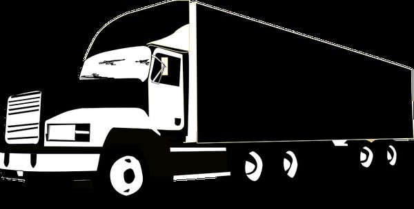 przewóz towarów międzynarodowy gdańsk