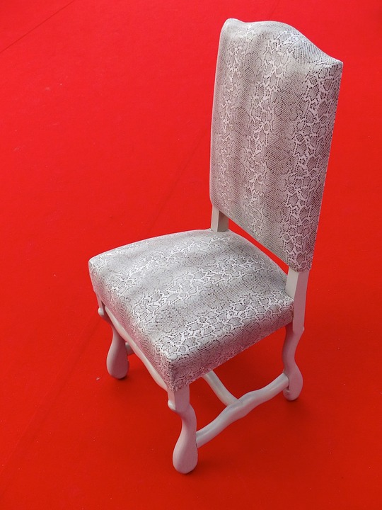 usługi tapicerskie szczecin